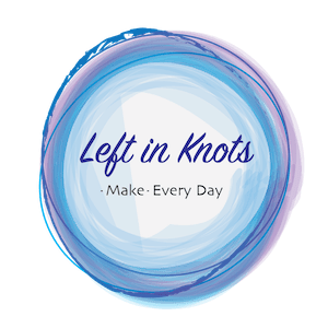 Left in Knots
